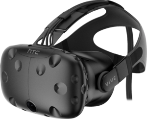 htc_vive_vr_headset